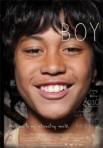 Taita Waititi raised $100,000 via Kickstarter to distribute 'Boy'